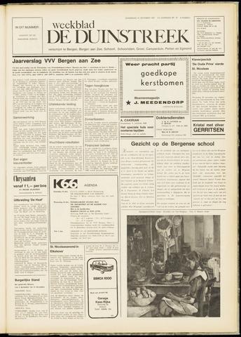 De Duinstreek 1967-12-14