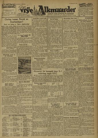 De Vrije Alkmaarder 1946-05-20