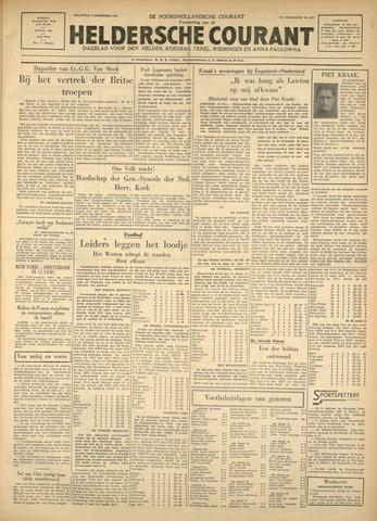 Heldersche Courant 1946-12-02