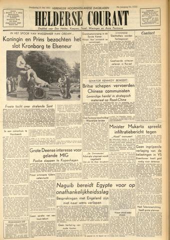 Heldersche Courant 1953-05-21