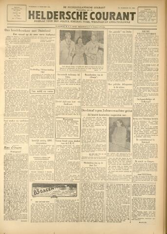 Heldersche Courant 1947-02-26