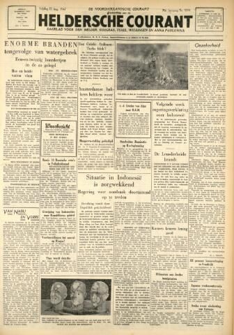 Heldersche Courant 1947-08-22