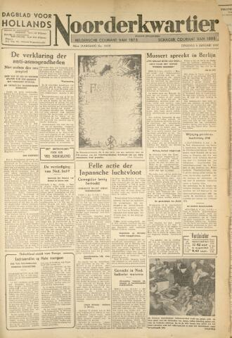 Heldersche Courant 1942-01-06