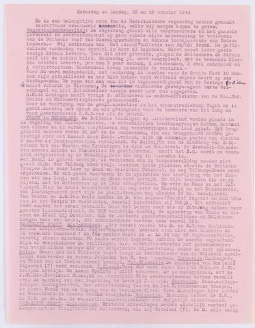 De Vrije Alkmaarder 1944-10-28