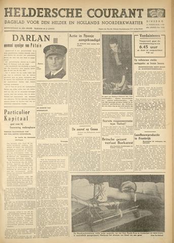 Heldersche Courant 1941-02-11