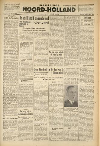 Heldersche Courant 1942-10-30