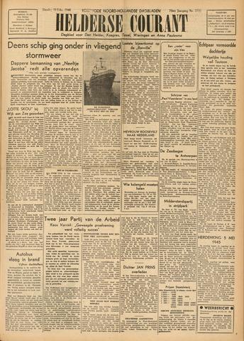 Heldersche Courant 1948-02-10