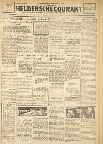 Heldersche Courant 1947-01-07