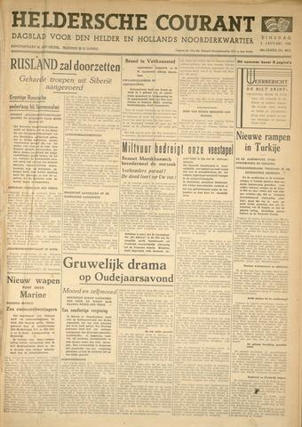 Heldersche Courant 1940-01-02