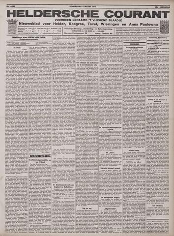 Heldersche Courant 1915-03-04