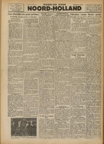 Heldersche Courant 1944-04-11