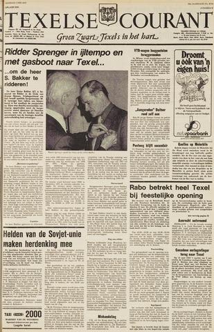 Texelsche Courant 1977-05-03