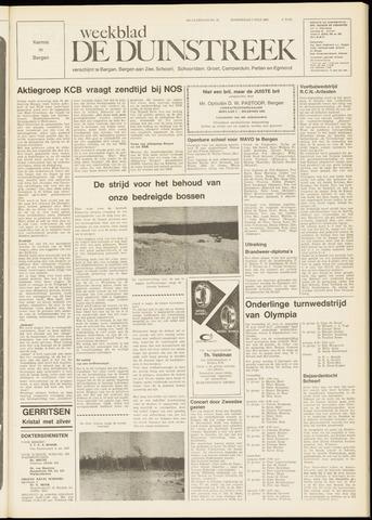 De Duinstreek 1969-07-03