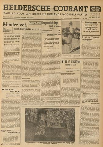 Heldersche Courant 1941-04-18