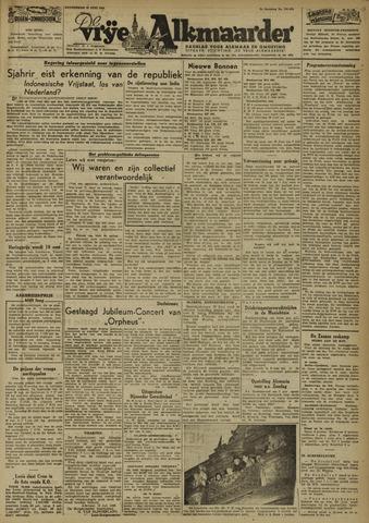 De Vrije Alkmaarder 1946-06-20