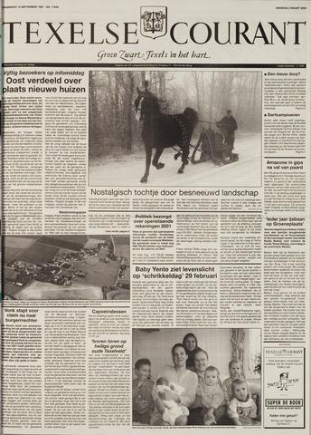 Texelsche Courant 2004-03-02