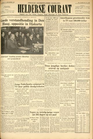 Heldersche Courant 1955-12-12