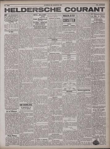 Heldersche Courant 1916-08-26