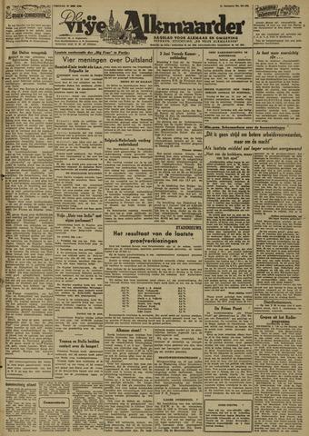 De Vrije Alkmaarder 1946-05-17