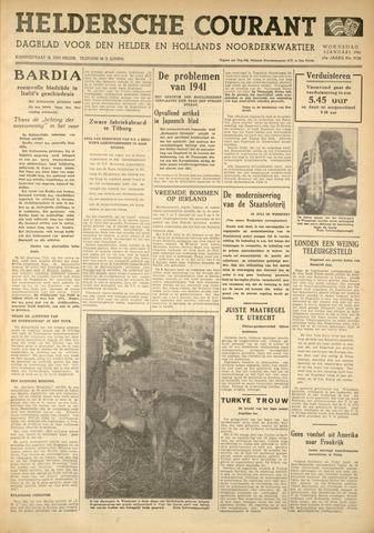 Heldersche Courant 1941-01-08