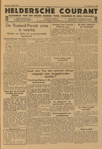Heldersche Courant 1946-04-05