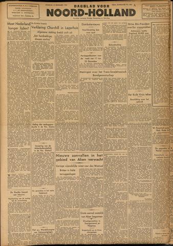 Heldersche Courant 1944-12-12