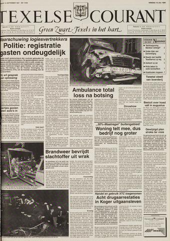 Texelsche Courant 1996-07-16