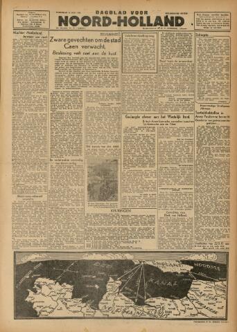 Heldersche Courant 1944-06-14