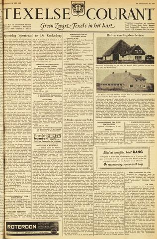 Texelsche Courant 1956-05-26