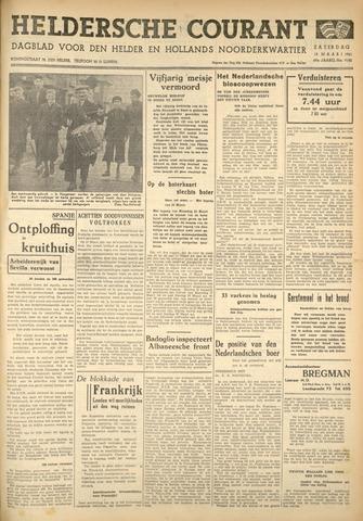 Heldersche Courant 1941-03-15