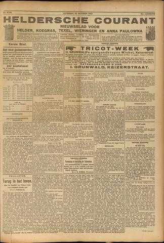 Heldersche Courant 1923-10-20