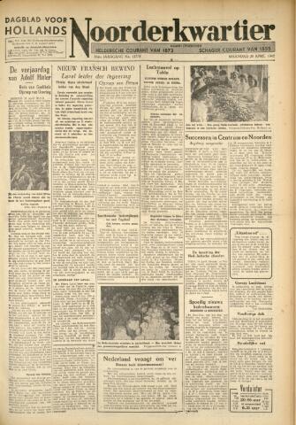 Heldersche Courant 1942-04-20