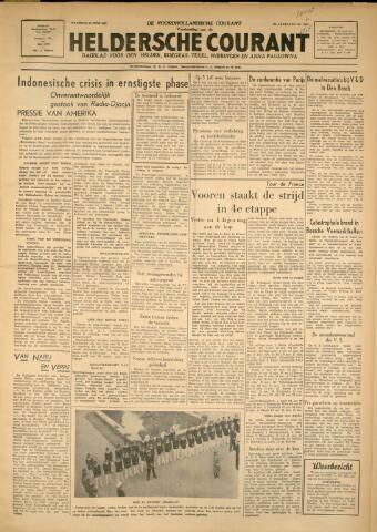 Heldersche Courant 1947-06-30