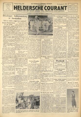 Heldersche Courant 1947-08-18