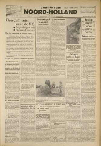 Heldersche Courant 1942-06-21