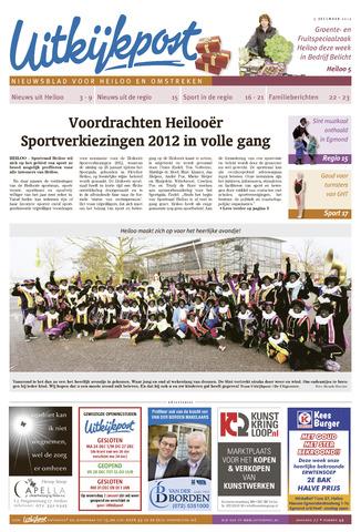 Uitkijkpost : nieuwsblad voor Heiloo e.o. 2012-12-05