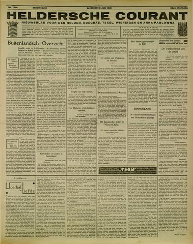 Heldersche Courant 1935-06-15
