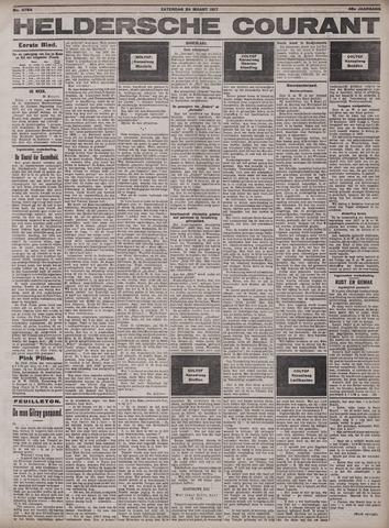 Heldersche Courant 1917-03-24