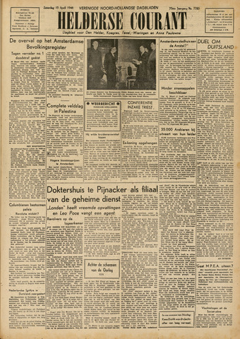 Heldersche Courant 1948-04-10