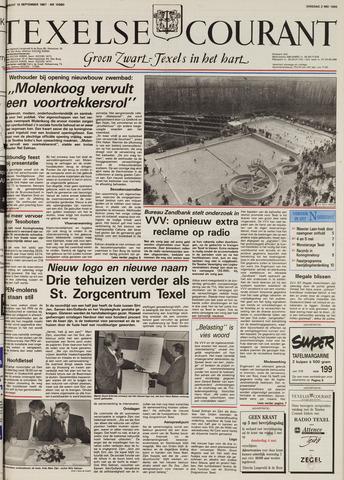 Texelsche Courant 1995-05-02