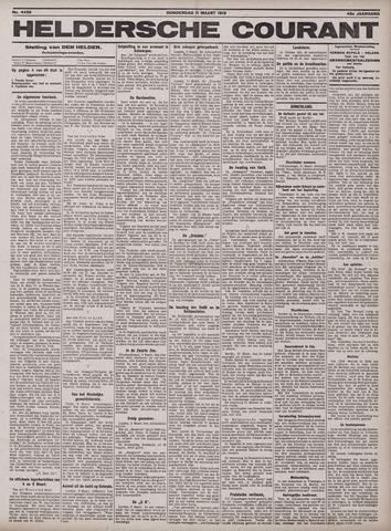 Heldersche Courant 1915-03-11