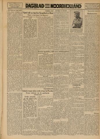 Heldersche Courant 1944-09-02