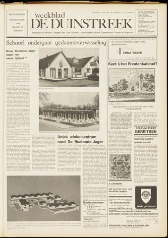 De Duinstreek 1968-05-09