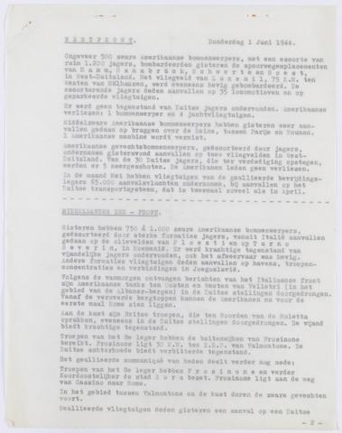 De Vrije Alkmaarder 1944-06-01