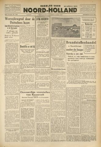 Heldersche Courant 1942-07-18