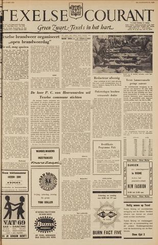 Texelsche Courant 1970-05-22