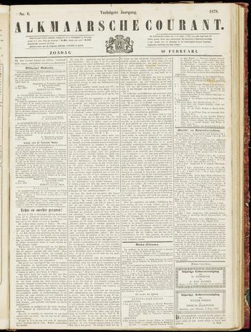 Alkmaarsche Courant 1878-02-10