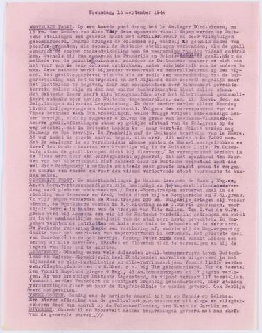 De Vrije Alkmaarder 1944-09-13