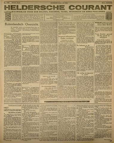 Heldersche Courant 1936-01-04
