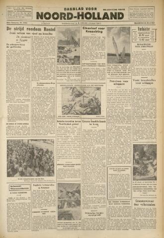 Heldersche Courant 1942-07-20